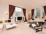 Thumbnail for sale in Littleberry Court, St. Vincents Lane, Mill Hill Village NW7,