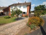 Thumbnail for sale in Hay Hill, Walsall