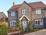 """Thumbnail to rent in """"The Welwyn"""" at Knight Road, Wells"""