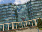 Thumbnail to rent in Venus, 1 Old Park Lane Place, Trafford Quays