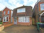 Thumbnail to rent in Southcote Road, Merstham, Redhill
