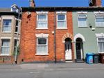 Thumbnail for sale in Ryde Street, Hull, East Yorkshire