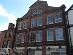 Thumbnail to rent in Berry Street, Wolverhampton