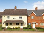 Thumbnail for sale in London Road, Aston Clinton, Aylesbury