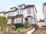 Thumbnail for sale in Hangleton Road, Hove, East Sussex