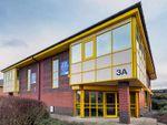 Thumbnail to rent in Unit 3A, Antler Complex, Bruntcliffe Way, Morley, Leeds