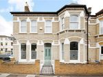 Thumbnail for sale in Matham Grove, London