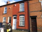 Thumbnail for sale in Walsingham Street, Walsall