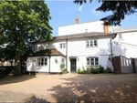 Thumbnail to rent in High Street, Brasted, Westerham