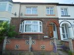 Thumbnail to rent in Milner Road, Gillingham