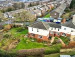 Thumbnail to rent in Hareshaw House, Woodburn Terrace, Prudhoe