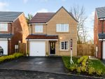Thumbnail for sale in Carlin Close, Bowburn, Durham