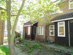 Thumbnail to rent in Waverley Court, Woking, Surrey