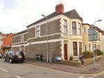 Thumbnail to rent in Moorland Road, Splott, Cardiff