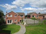 Thumbnail for sale in Somerville Road, Sandford, Winscombe