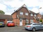 Thumbnail for sale in Woodall Close, Chessington, Surrey.