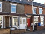 Thumbnail to rent in Hotblack Road, Norwich