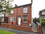 Property history Audley Road, Newcastle-Under-Lyme ST5