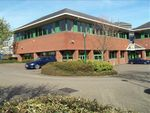 Thumbnail to rent in Norton House, Stewart Road, Kingsland Business Park, Basingstoke, Hampshire
