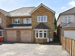 Thumbnail to rent in Langley Road, Slough