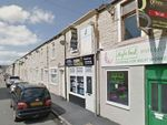 Thumbnail to rent in Brennand Street, Burnley