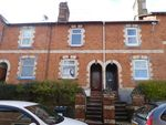 Thumbnail to rent in Spencer Road, Newton Abbot