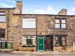 Thumbnail for sale in Sharp Row, Pudsey, West Yorkshire