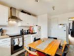 Thumbnail for sale in Turenne Close, London