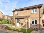 Thumbnail to rent in Bracken Close, Carterton