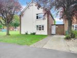 Thumbnail for sale in Windermere Drive, Warndon, Worcester