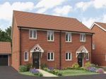 "Thumbnail to rent in ""Violet"" at Didcot"