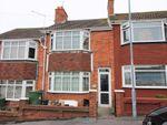 Thumbnail to rent in Glen Avenue, Weymouth, Dorset