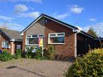 Thumbnail to rent in Elmete Avenue, Sherburn In Elmet, Leeds