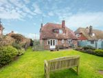 Thumbnail for sale in Hartfield Road, Seaford