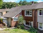 Thumbnail for sale in Clearwater Way, Cardiff, Caerdydd