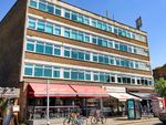 Thumbnail to rent in Gable House, 18-24 Turnham Green Terrace, Chiswick, London