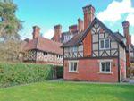 Thumbnail for sale in Castle Malwood Lodge, Minstead, Lyndhurst