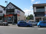 Thumbnail for sale in 128 High Street, Rayleigh, Essex