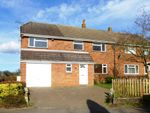 Thumbnail to rent in St. Johns Road, Hartley Wintney, Hook
