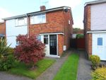 Thumbnail for sale in Talisman Walk, Tiptree, Colchester, Essex