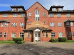 Thumbnail to rent in The Spinnakers, Aigburth, Liverpool