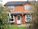 Thumbnail to rent in Sacombe Green, Luton