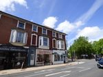 Thumbnail to rent in City Road, Winchester, Hampshire