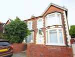 Thumbnail for sale in Jubilee Avenue, Broadgreen, Liverpool