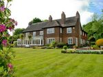 Thumbnail for sale in Armstrong Road, Brockenhurst, Hampshire