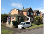 Thumbnail to rent in Station Road, Southam