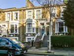 Thumbnail for sale in Ferntower Road, London
