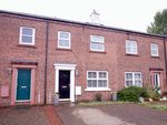Thumbnail to rent in Coogan Close, Carlisle