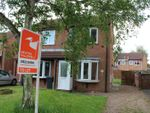 Thumbnail to rent in Fulmar Road, Lincoln
