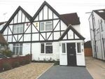 Thumbnail to rent in Handel Way, Edgware